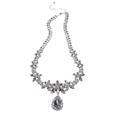 Bestseller necklace