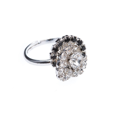 Ring rhodium